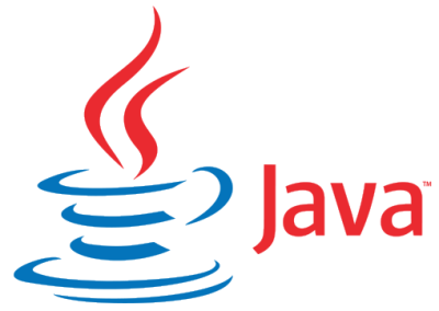 Programming: Java